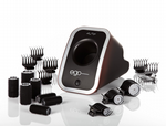 Ego Boost Roller System - The Best Rollers In The World